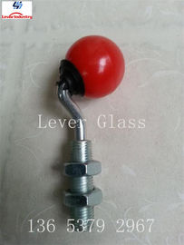 China Ball Caster for loading table of machine supplier