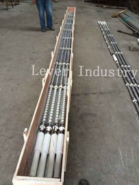 China Furnace Heating Elements for Tam Glass Tempering Furnace ceramic resistance heater factory