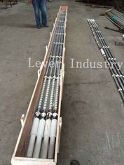 Furnace Heating Elements for Tam Glass Tempering Furnace ceramic resistance heater