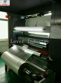 China Vacuum bagging film with high temperature resistance for laminated glass supplier