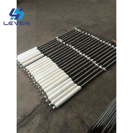 Heating elements for TamGlass Tempering Furnace / electric furnace elements