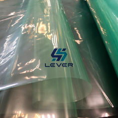 Vacuum Bagging film high temperature resistance for laminated glass /  Nylon vacuum bag film