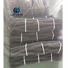 Heating elements for Glass Tempering machine industrial heating elements