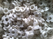 Ceramic Parts of glass tempering furnace supplier